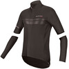 Endura Pro SL Classics II Short Sleeve Jersey Men black